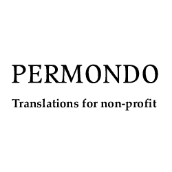 Logo PerMondo
